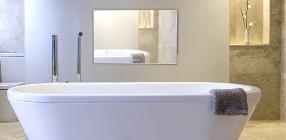 Bathroom Electrical Zones Explained