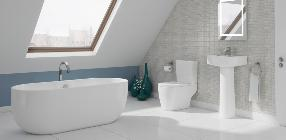 Creating The Perfect En-suite
