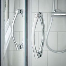 Shower Enclosure Spares