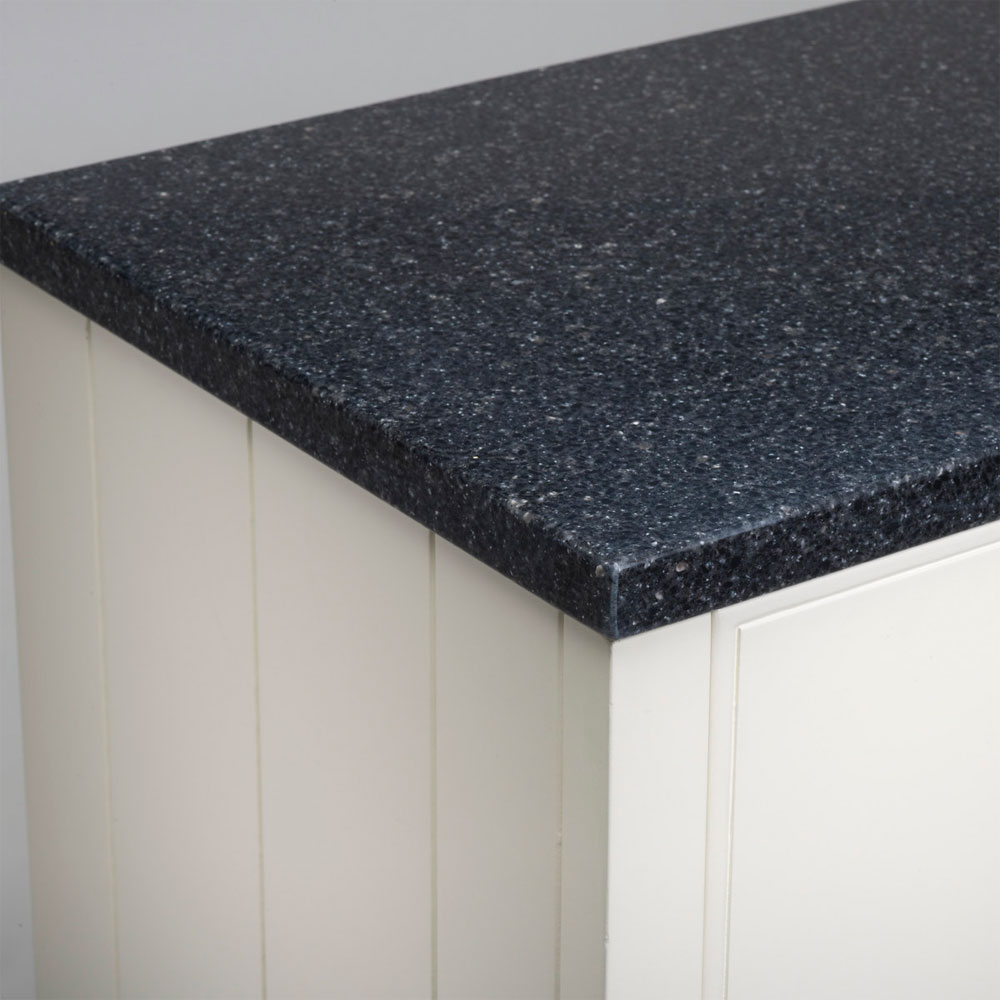 Roper Rhodes Strata 620mm Worktop - Starlight Large Image