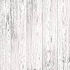 Fine Decor Loft Wood White Metallic Wallpaper profile small image view 1
