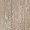 Fine Decor Loft Wood Natural Metallic Wallpaper profile small image view 1
