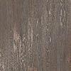 Fine Decor Loft Wood Brown Metallic Wallpaper profile small image view 1