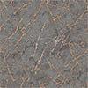 Fine Decor Marblesque Marble Charcoal & Bronze Metallic Wallpaper profile small image view 1