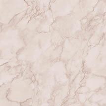 Fine Decor Marblesque Plain Marble Rose Gold Wallpaper