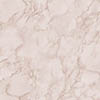 Fine Decor Marblesque Plain Marble Rose Gold Wallpaper profile small image view 1