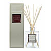 Wax Lyrical Fired Earth Emperor's Red Tea 200ml Reed Diffuser profile small image view 1