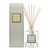 Wax Lyrical Fired Earth Chai & Lime Blossom 200ml Reed Diffuser profile small image view 1