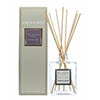 Wax Lyrical Fired Earth Chamomile & Violet 200ml Reed Diffuser profile small image view 1