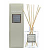 Wax Lyrical Fired Earth Earl Grey & Vetivert 200ml Reed Diffuser profile small image view 1
