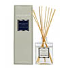 Wax Lyrical Fired Earth Assam & White Cedar 200ml Reed Diffuser profile small image view 1