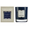 Wax Lyrical Fired Earth Assam & White Cedar Boxed Glass Scented Candle profile small image view 1