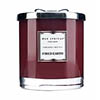 Wax Lyrical Fired Earth Emperor's Red Tea Large 2 Wick Scented Candle profile small image view 1