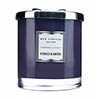 Wax Lyrical Fired Earth Chamomile & Violet Large 2 Wick Scented Candle profile small image view 1