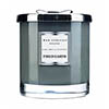 Wax Lyrical Fired Earth Earl Grey & Vetivert Large 2 Wick Scented Candle profile small image view 1