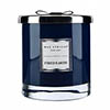 Wax Lyrical Fired Earth Assam & White Cedar Large 2 Wick Scented Candle profile small image view 1