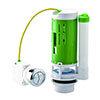 Croydex Universal Flush Valve Button Cable Kit - FF020126 profile small image view 1