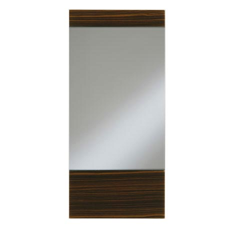 Heritage - Fresso 300mm Mirror Wall Cabinet - 2 Colour Options