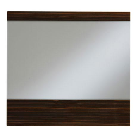 Heritage - Fresso 700mm Mirror - 2 Colour Options