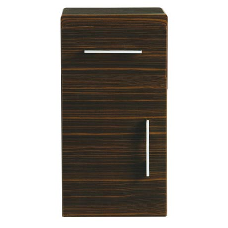Heritage - Fresso 300mm Wall Hung Base Unit - 2 Colour Options