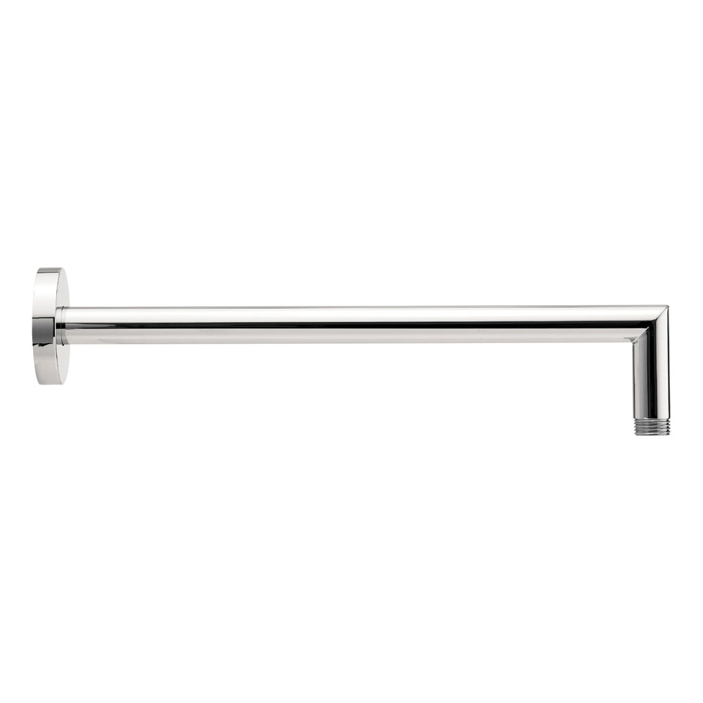 Crosswater - 310mm Wall Mounted Shower Arm - FH688C Large Image