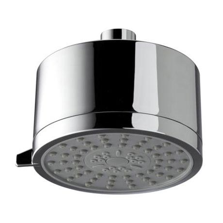 Bristan - Multi Function Fixed Shower Head - FHC-CTRD02-C