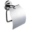 Franke Firmus FIRX111HP Wall Mounted Toilet Roll Holder Medium Image