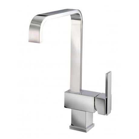 Mayfair - Flow Mono Kitchen Tap - KIT023