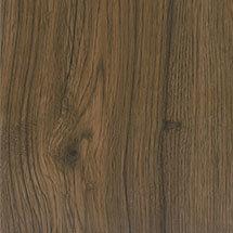 Harlow 181 x 1220mm Chestnut Finish Vinyl Waterproof Plank Flooring