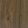 Harlow 181 x 1220mm Chestnut Finish Vinyl Waterproof Plank Flooring