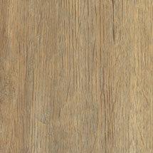 Harlow 181 x 1220mm Natural Oak Finish Vinyl Waterproof Plank Flooring