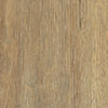 Harlow 181 x 1220mm Natural Oak Finish Vinyl Waterproof Plank Flooring