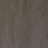 Harlow 181 x 1220mm Walnut Finish Vinyl Plank Flooring
