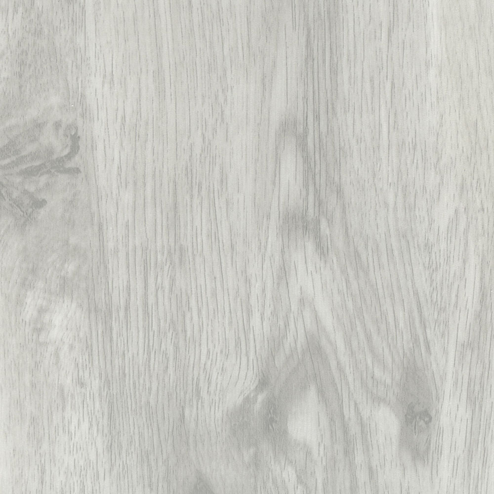 Harlow 181 x 1220mm Dove Grey Finish Vinyl Waterproof Plank Flooring
