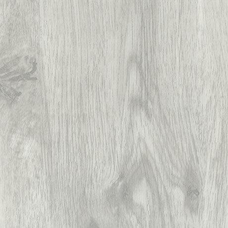 Harlow 181 X 1220mm Dove Grey Finish Vinyl Waterproof