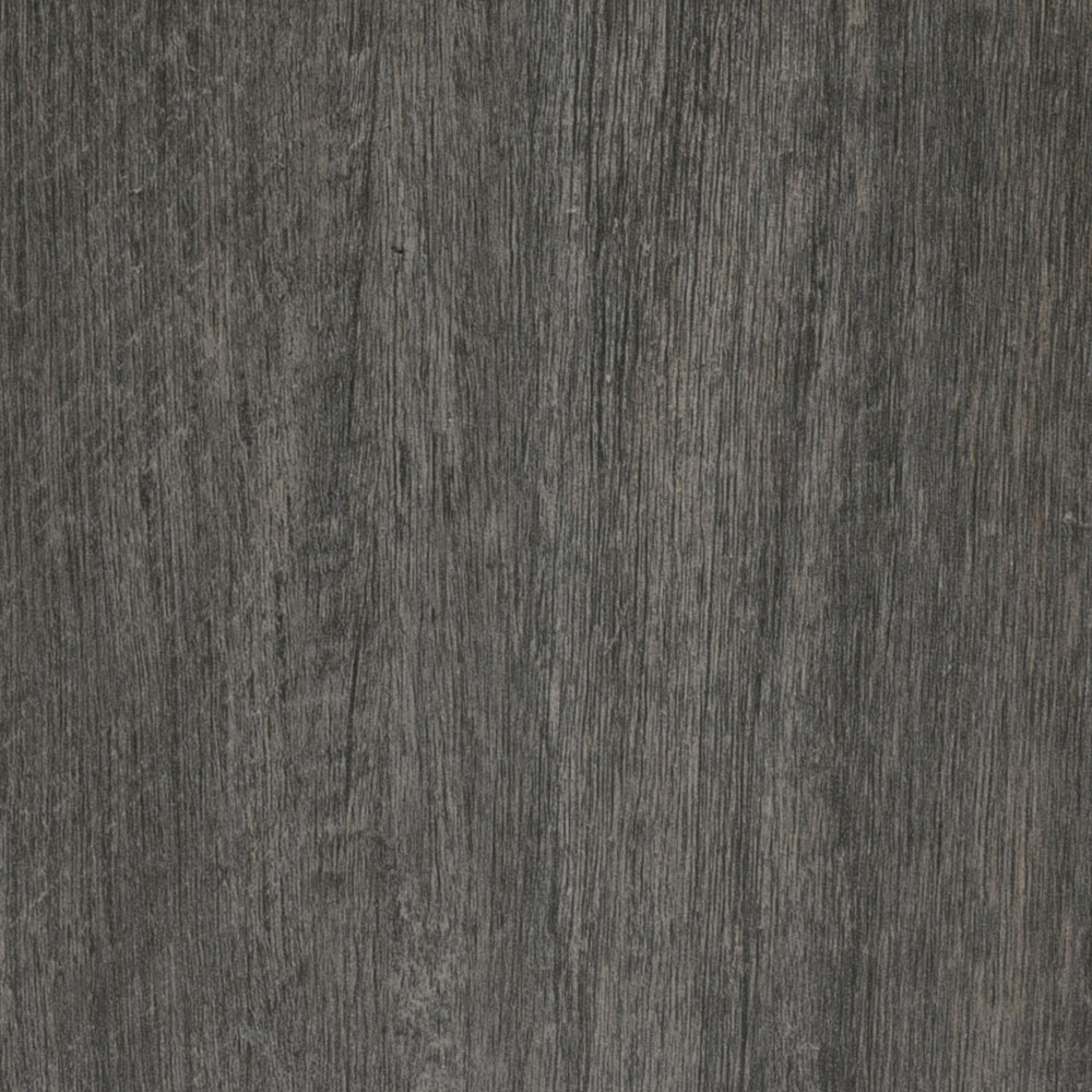Harlow 181 x 1220mm Dark Ash Finish Vinyl Waterproof Plank Flooring