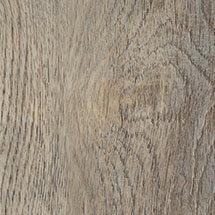 Harlow 181 x 1220mm Distressed Oak Finish Waterproof Vinyl Plank Flooring