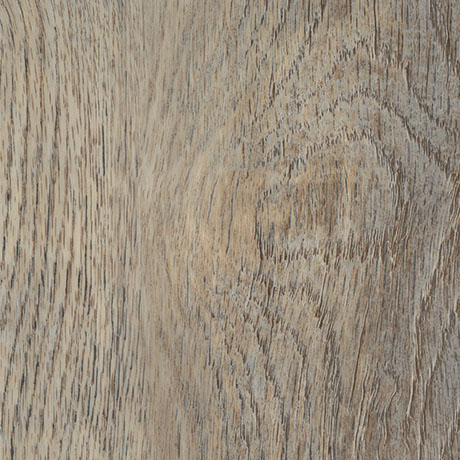 Harlow 181 x 1220mm Distressed Oak Finish Waterproof Vinyl Plank Flooring