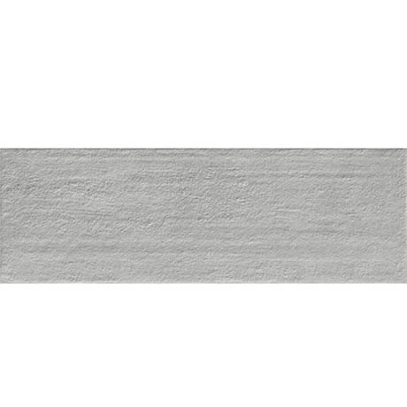 Forma Stone Grey Wall Tiles - 300 x 900mm