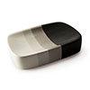 Fusion Soap Dish profile small image view 1