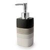 Fusion Soap Dispenser profile small image view 1
