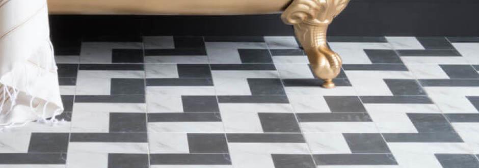Feature Floors Stephanie