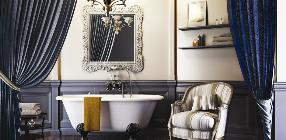 Luxury Feminine Bathroom Style Guide