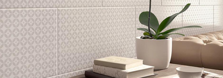 Finsbury (Laura Ashley) Tiles