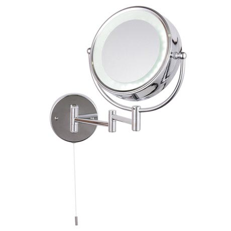 Forum - Apus Circular LED Mirror - SPA-HB2803