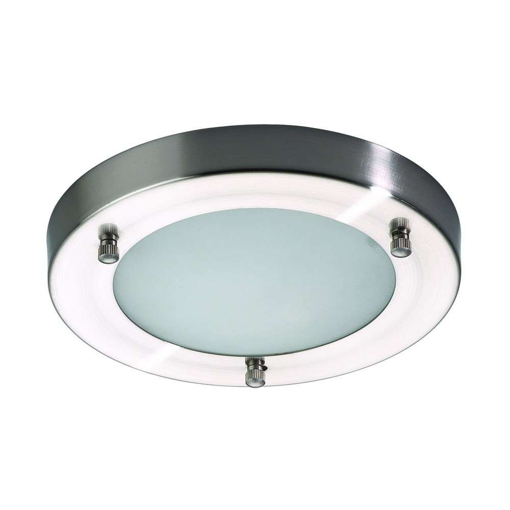 Forum - Canis Flush Fitting Light - Various Size Options Large Image