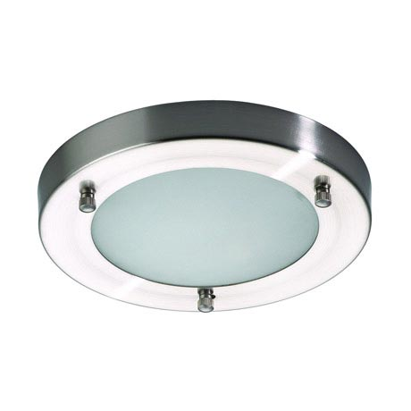 Forum - Canis Flush Fitting Light - Various Size Options