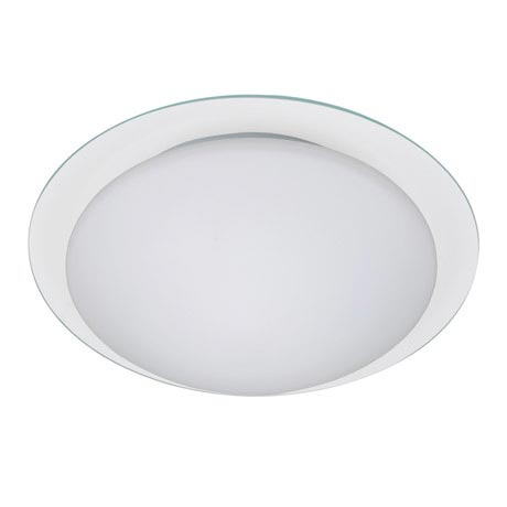 Forum - Carina Flush Fitting Light - SPA-AS-2831-C