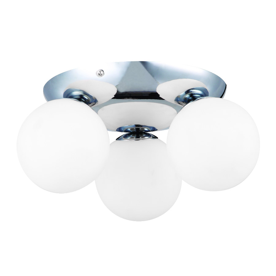 Forum - Cepheus Ceiling Fitting Light - SPA-PR-16344 Large Image