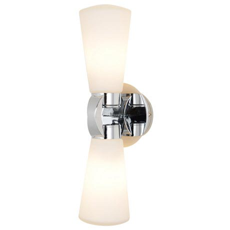 Forum - Hydra 2 Wall Fitting Light - SPA-SL-1643R-2